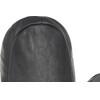 Norrøna Lofoten Dri1 PrimaLoft 400 Handschoenen zwart